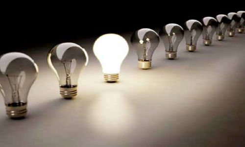 چراغها را ماینرهای غیرمجاز خاموش میکنند؟!