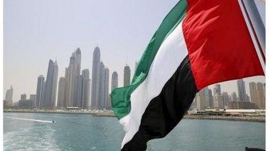 امارات صدور ویزا برای ایرانیها را متوقف کرد