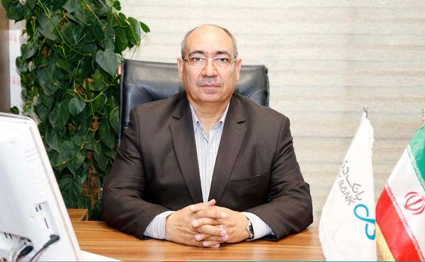 رئیس جدید سازمان خصوصیسازی منصوب شد