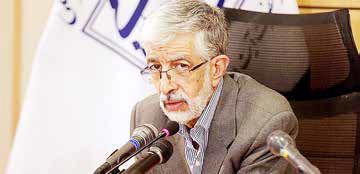 به دنبال نجات اقتصاد ایران هستیم