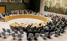 هشدار ایران نسبت به ارعاب، تهدید و رفتارهای شرورانه آمریکا