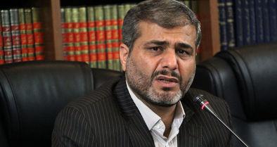 رسیدگی به دو پرونده جرم سیاسی با۵ متهم در تهران