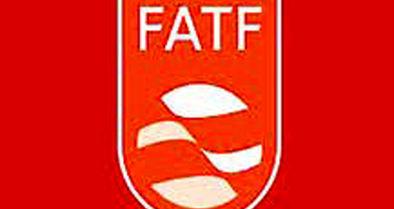 درخواست نمایندگان از رهبری برای تصویب لوایح FATF