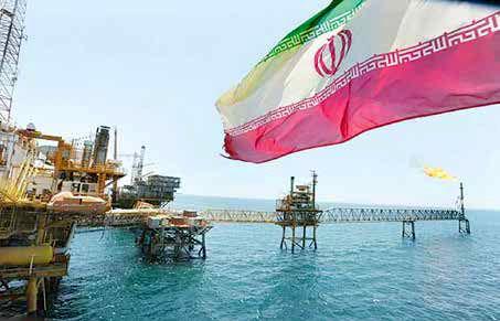 FATF  و سرنوشت نامعلوم دلارهای نفتی