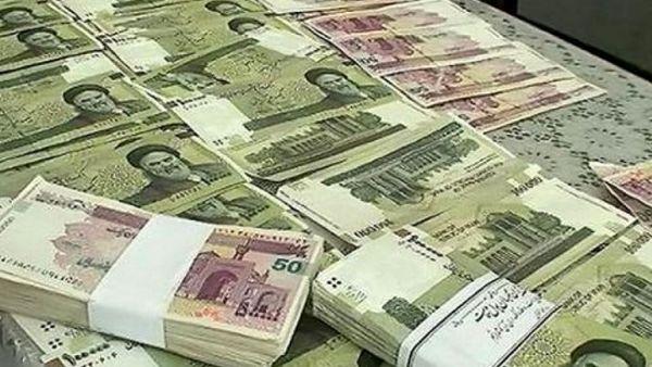 پولهای بلوکه شده ایران در عراق آزاد میشود