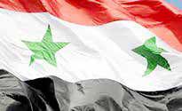 سوریه زمان افتتاح جاده بینالمللی «ام 4» را اعلام کرد