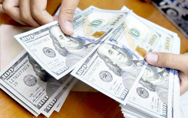 بازار در آستانة کانالشکنی سکه و ارز