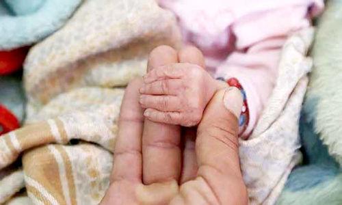 15 تا 35 درصد خانوارهای ایرانی در معرض سوءتغذیه هستند