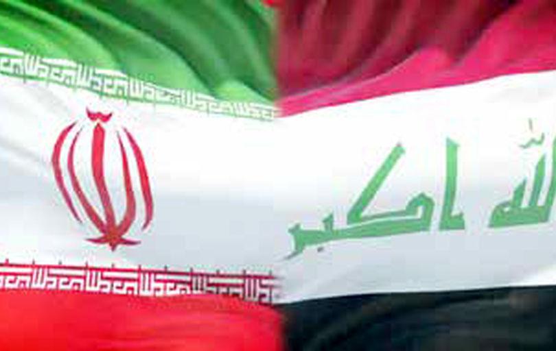 فضاسازی علیه کالاهای ایرانی در عراق شکست خورد