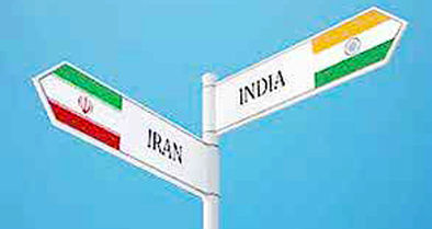 چرا هند دیگر از ایران کالا نمیخرد؟