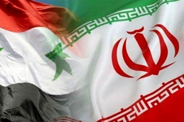 به دنبال گسترش همکاریهای تجاری و اقتصادی با ایران هستیم