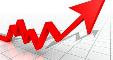 تورم در ایران رو به افزایش است