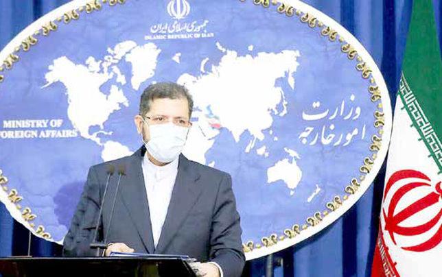 آینده روابط ایران وآمریکا ساده نیست