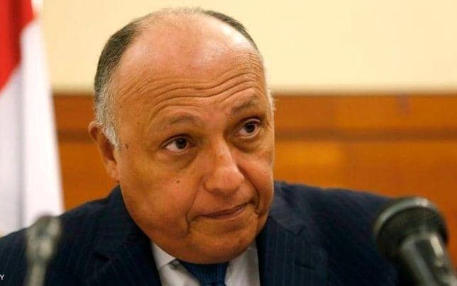مصر: اتیوپی کوتاه نیاید به شورای امنیت میرویم