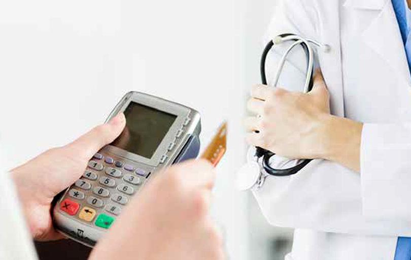 دولت توانایی کاهش ۵۰ درصدی هزینههای درمان را ندارد