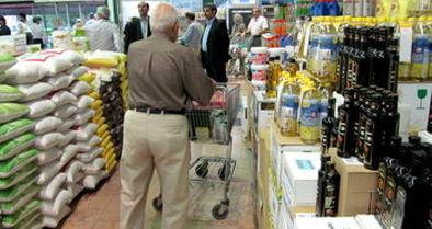 لزوم پیشبینی سبد کالا در کنار افزایش حداقل مزد