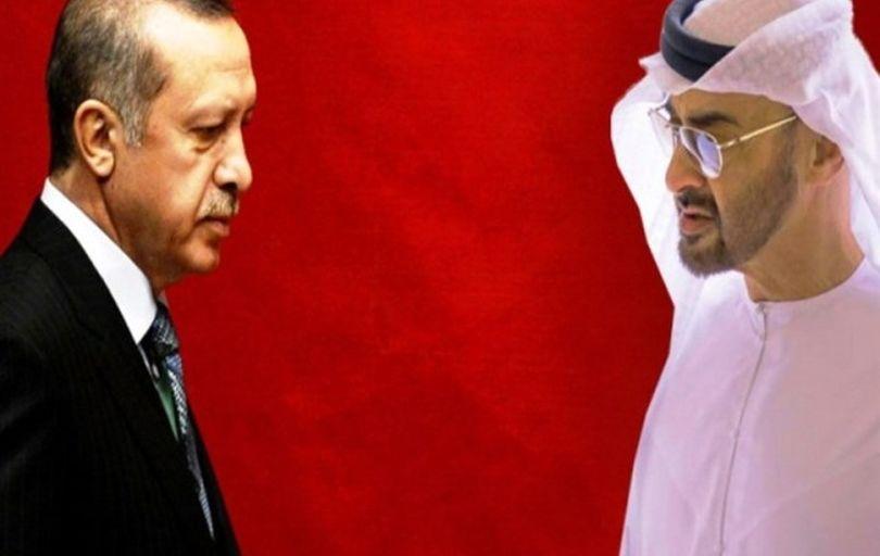 ترکیه خطاب به امارات: ابوظبی حق ندارد شروط احمقانه بگذارد!