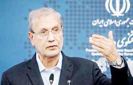 ایران «آدریان دریا» و نفتش را یکجا  فروخت