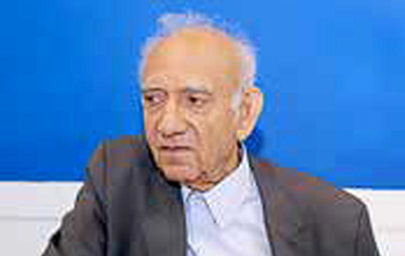 ایران در موضوع افغانستان به جمعبندی نرسیده است