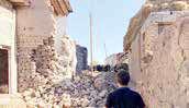 اعلام شیوه کمک مردمی به زلزلهزدگان آذربایجان شرقی