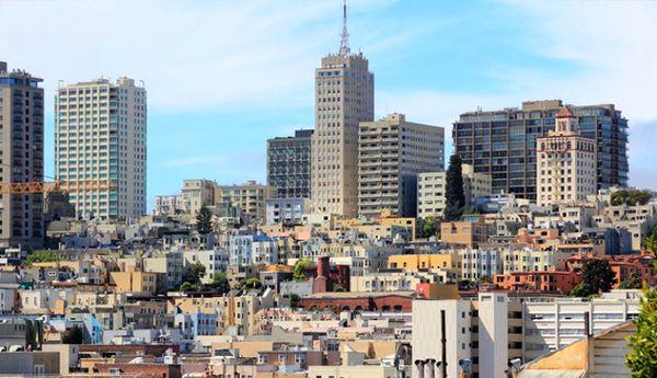 ارزش خانههای خالی در ایران ۱,۹۵۷,۰۰۰,۰۰۰,۰۰۰,۰۰۰ تومان!