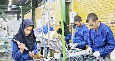 دولت به هشدارها در مورد  وضعیت خانوارهای کارگری توجه کند