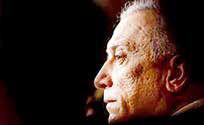 تغییرات گسترده در مناصب عالی دولت عراق