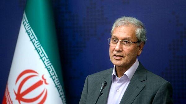 فشاری برای بازگشایی اماکن مذهبی بر دولت نیست