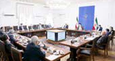 تصمیم دولت برای سرعتبخشی به بازپرداخت بدهی سازمان تامیناجتماعی