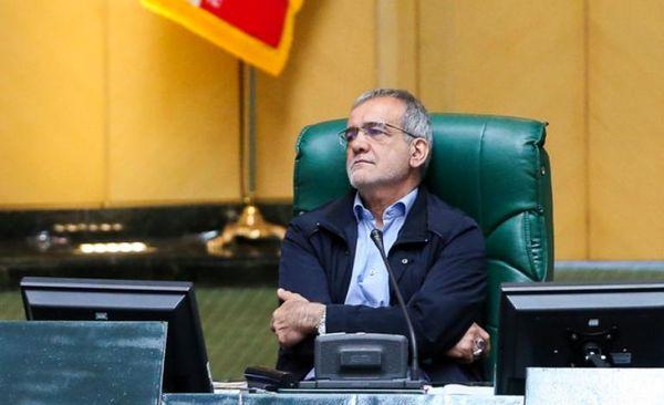 اعضای شورای نگهبان گلایه رهبر انقلاب را نادیده گرفتند
