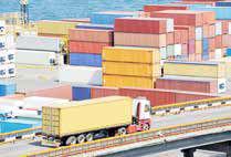 مهلت واردات کالا پس از تامین ارز نصف شد