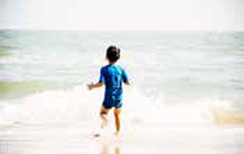 افزایش ۸۳ درصدی تلفات غرقشدگی درکشور