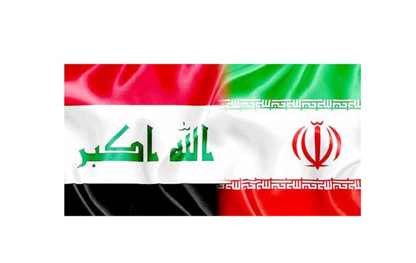 عراقیها پول پیمانکاران ایرانی را نمیدهند