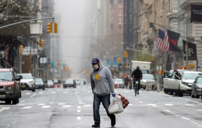 افزایش 14درصدی نرخ بیکاری در جهان