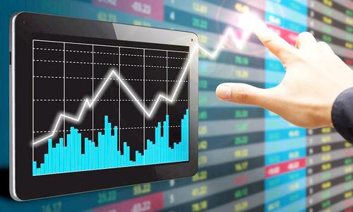 رکوردشکنی بازار سهام در سایه معادلات دیپلماسی