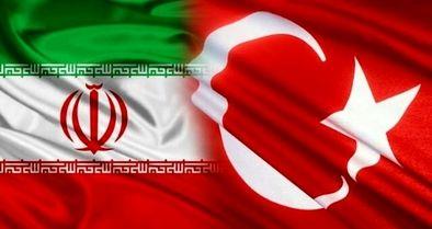 چرا اقتصاد ایران از ترکیه جا ماند؟