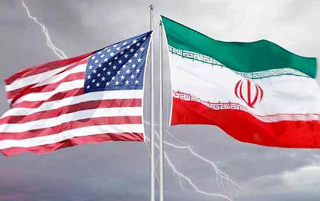 موج سنگین فشارها برای نشاندن تهران پای میز مذاکره