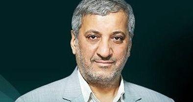 روحانی حیات سیاسیاش را در مجمع تشخیص ادامه میدهد