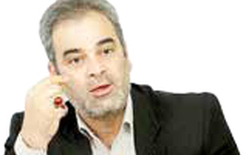 دغدغه وزیر کار دردی از کارگران درمان نمیکند