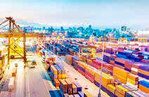 ۸۶ درصد کالاهای اساسی با ارز ۴۲۰۰ تومانی وارد ایران شد