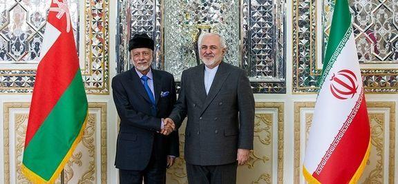 اراده ایران برای گفتوگو با همه کشورهای منطقه جدی است