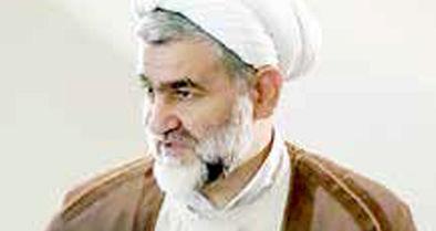 چرا وزارت اطلاعات داماد حداد عادل را تایید نکرد؟