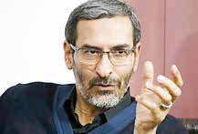 طرح جدید کمیسیون قضایی برای تعیین مرز جرم سیاسی و امنیتی
