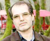 افزایش زمان تعلیق مذاکرات وین به نفع ایران نیست