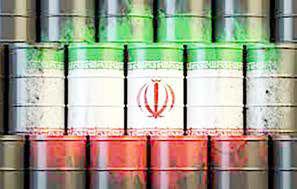 ایران به تولید ۶.۵ میلیون بشکه نفت در روز میرسد؟