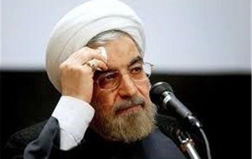حمایت اصلاحطلبان از تذکر روحانی درباره انتخابات