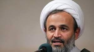 روحانی به تبلیغاتچیها در خصوص زنان سوژه داد