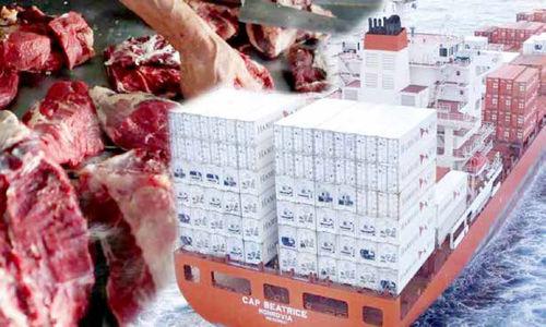 زوایای پنهان محموله گوشتی که ۷ سال در گمرک ماند!
