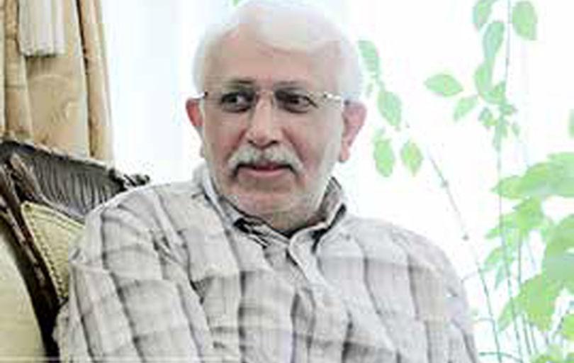 عدم توجه هیات ایرانی به تشریفات در بغداد، تاثیرات خود را خواهد داشت