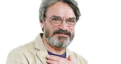 پاسداشت مرد ِ ماندگار موسیقی ایران